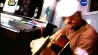 Luis Fonsi - No se Amar