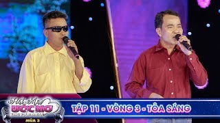 hat-mai-uoc-mo-3tap-11-vong-3-tran-thanh-vo-oa-voi-giong-ca-chat-nghe-si-cua-nguoi-cha-khiem-thi