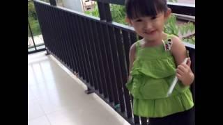 Song joong Ki 💗 Baby Girl 💗 Song hye kyo