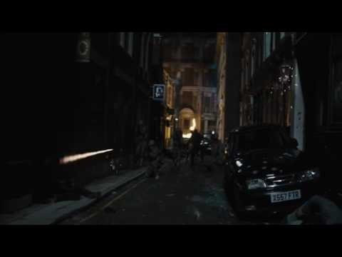 London Has Fallen 2016 - Nice to watch clips