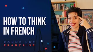 Improving Your French Speaking Skills at Home