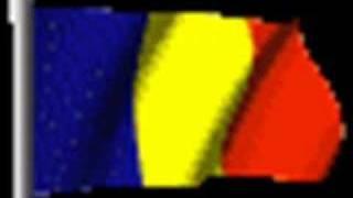 Romanian Anthem