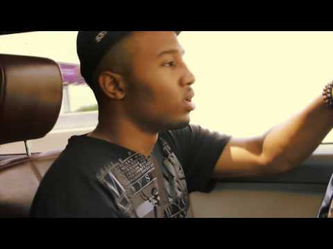 """Tyree """"ChristN"""" Smith- Suicide Doorz OFFICIAL VIDEO (@tsmith912)"""