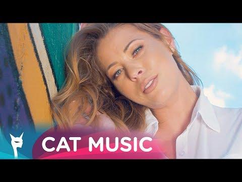 Roxana Nemes – Doare frumos Video