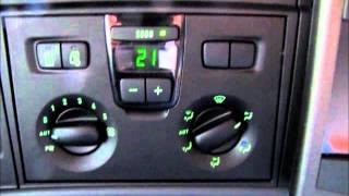 Scania R440 2013r  Prezentacja #3