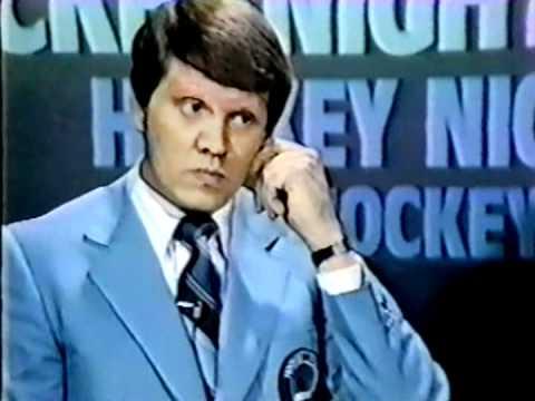 '78 Islanders-Canucks: Wild Feed with Bryan Trottier Interview