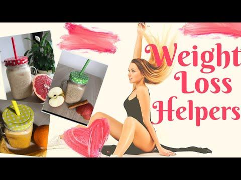 Scădere în greutate yantra