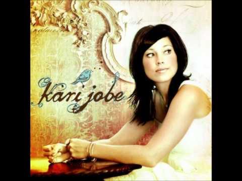 Tranquilizará - Kari Jobe