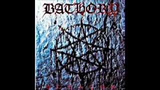 Bathory- Born To Die