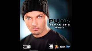 Puya - Pustoica (cu Lora)
