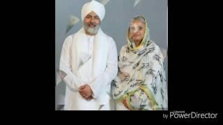 nirankari song apne humko jo sikhlaya - ฟรีวิดีโอออนไลน์
