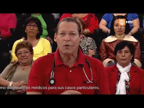 Medios para la hipertensión después del accidente cerebrovascular