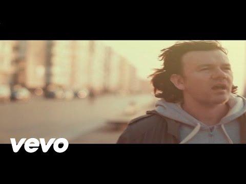 Michal Hrůza - Namaluj svítání