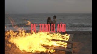 MAKA   PA TODO EL AÑO (VIDEO OFICIAL)