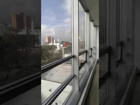 Oficinas y Consultorios, Venta, San Joaquín - $800.000.000
