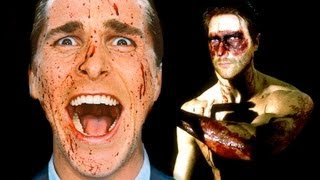 American Psycho - Movie Review