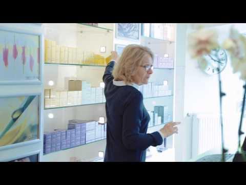 Karavaeva ng balsamo para sa mukha pigmentation spot