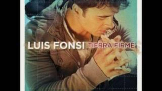 El anillo y la flor-LUIS FONSI (Letra)