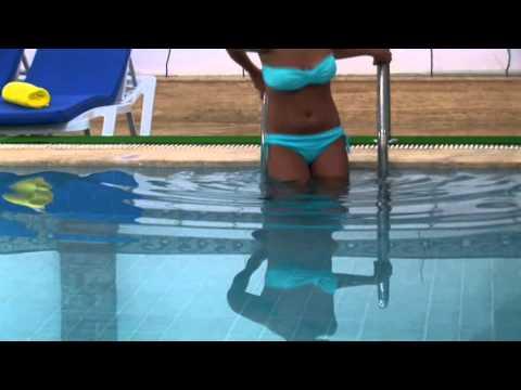 Katya Hotel Videosu
