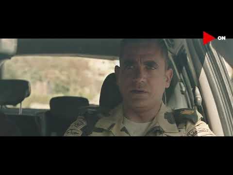 """""""الاختيار""""..صدمة وحزن """"أحمد منسي"""" بعد معرفة حقيقة """"هشام عشماوي"""""""