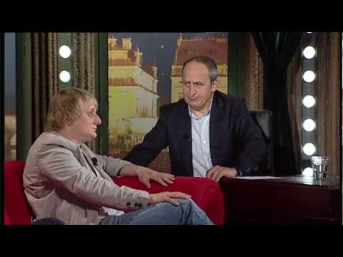 Show Jana Krause - Lukáš Pavlásek