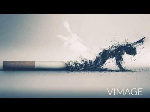 Ганвест - никотин, караоке