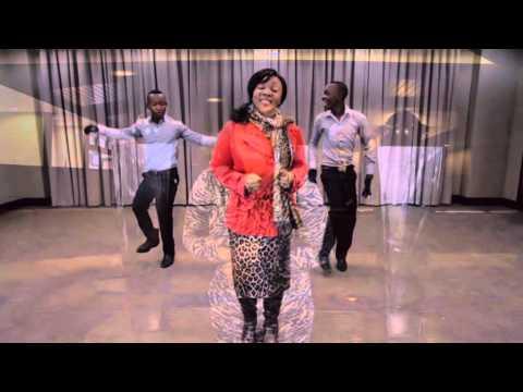 Download Flora Mbasha - Yatosha HD Mp4 3GP Video and MP3