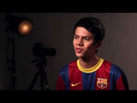 Photography School: Hallmark Institute of Photography Review by 2013 Graduate Aniruddh Kothari