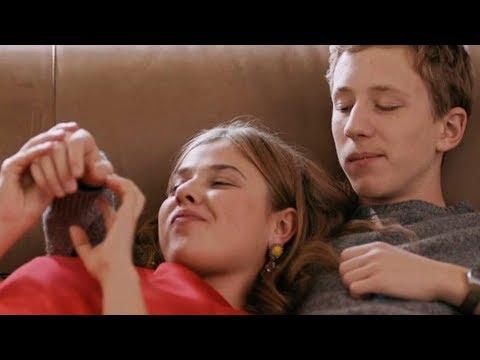 10 лучших фильмов про школу, любовь, популярность. Молодежные фильмы про подростков и школу