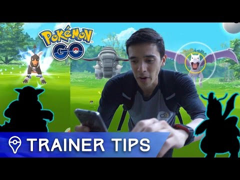 Video IS THIS THE NEW BEST PLACE FOR POKÉMON GO? [Pokémon GO in Sydney, Australia]