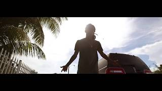 Yung Simmie - Slums ft Jonny Hopkins (Official Video)
