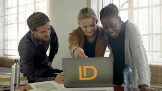 Leadingdots US - Video - 1