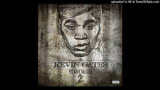 Kevin Gates   Imagine That (Official Audio)