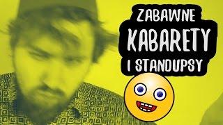 Kabaretowa śmiechawa - Program z humorkiem