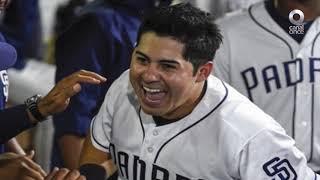 Palco a debate - El mejor beisbol