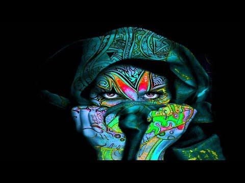 Download Beast Mode Edm 2019 Progressive House Sounds For