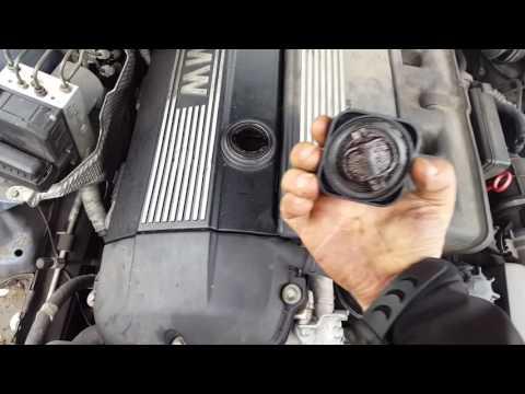 Sitrojen ksara 2.0 Benzin die technischen Charakteristiken