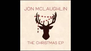 Jon McLaughlin - The Christmas Song