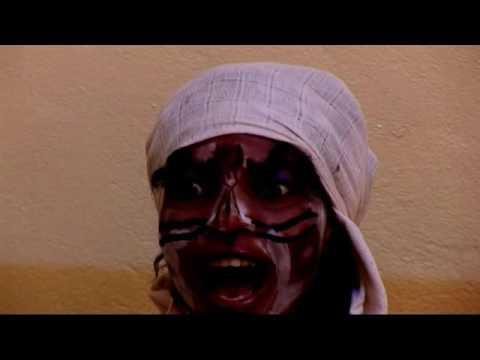 The Power of God by Umoja Group Film Burundi.