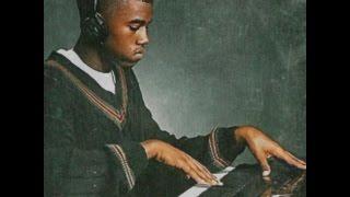 Kanye Love Yourself | Mary J. Blige Feat Kanye West Audio & Lyrics