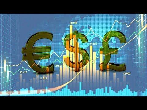 Коэффициент финансовой независимости автономии формула