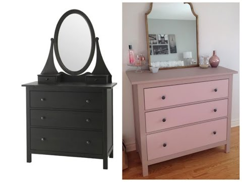 comment nettoyer meuble ikea la r ponse est sur. Black Bedroom Furniture Sets. Home Design Ideas