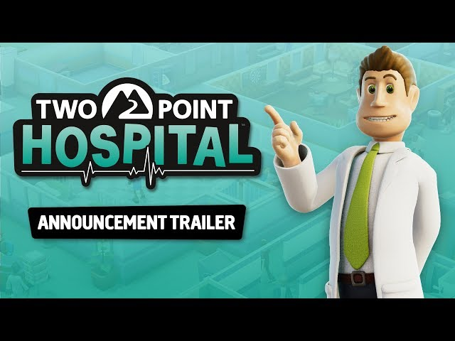 wo Point Hospital Announced Alongside Ground-Breaking Treatment for Light Headedness