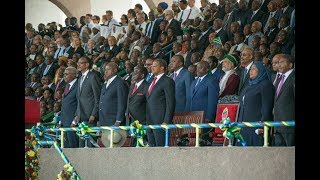 Why some Kenyans believe that Tanzania is taking advantage of Kenyans