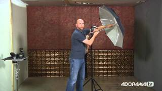 Small Studio Flash Tips
