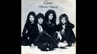 QUEEN- Bohemian Rhapsody - 5.1 (Only Surround Speakers)