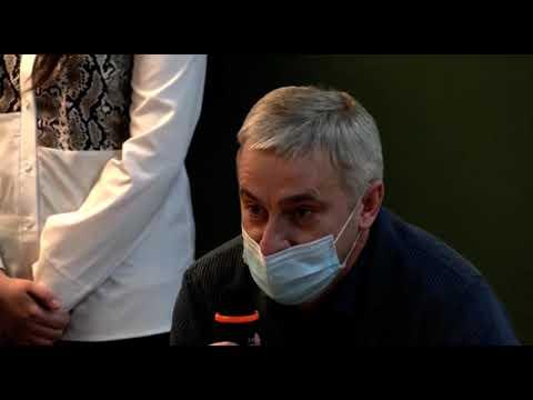 В Курске обсудили подорожание проезда и будущее пассажирских перевозок