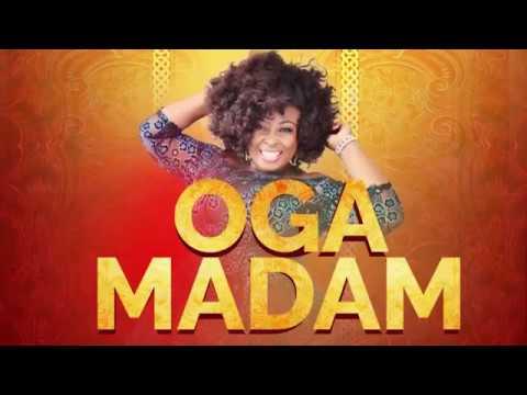 OGA MADAM LIVE 2016 ONLINE