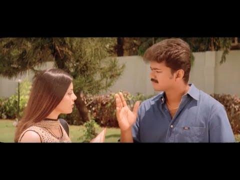 Vijay anna and his daughter Divya Saasha - تنزيل يوتيوب