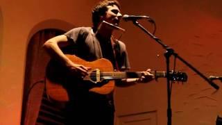 Joe Pug - Hymn #35